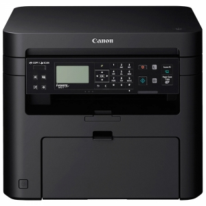 Canon i-SENSYS MF231 Printer-copier-scaner, A4, 23ppm,1200x1200dpi,25-400%,scaner 600x600dpi,USB