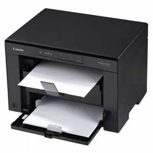 Canon ImageCLASS MF3010 Printer-copier-scaner, A4, 18ppm, 1200x600dpi,scaner 1200x600dpi USB (cartr325)
